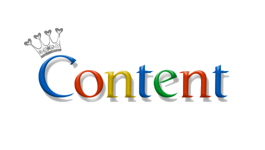 ContentGoogle  Content Provider ContentGoogle