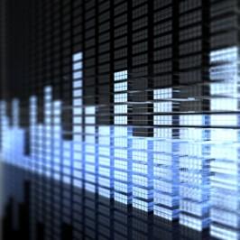 audiowav  Audio audiowav1 266x266