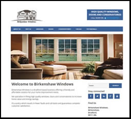 birkenshawwindowswebsite  Web Design birkenshawwindowswebsite