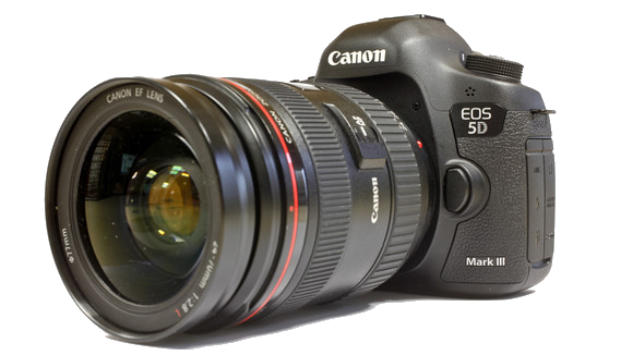 Photography camera1