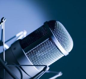 voiceover  Audio voiceover 288x266