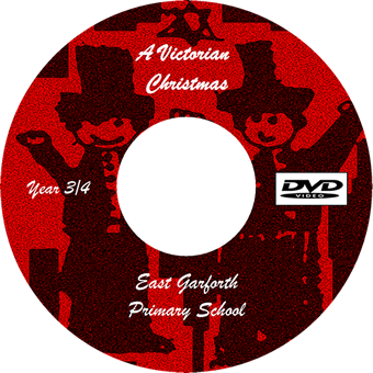dvdcoverforvictorianxmas  Academic/Dance School Videos dvdcoverforvictorianxmas