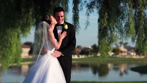 mark&kelly  Wedding Videos markkelly 472x266