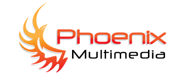 phoenixmultimedia  Our Website gets a face-lift phoenixmultimedia
