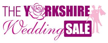 yorkshireweddingsale  Phoenix Wedding Videos set for big date  yorkshireweddingsale
