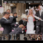When splitting up is for the best  Homepage phoenixweddingvideos 90x90